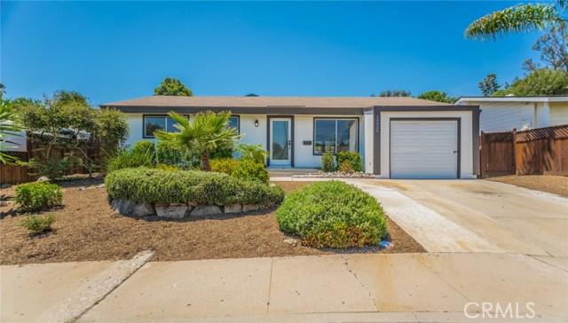 13424 Silver Lake Drive, Poway, CA 92064
