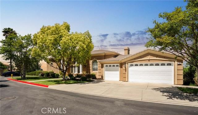 133 Calle Colorado, San Dimas, CA 91773