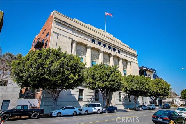 835 Locust Avenue 615, Long Beach, CA 90813