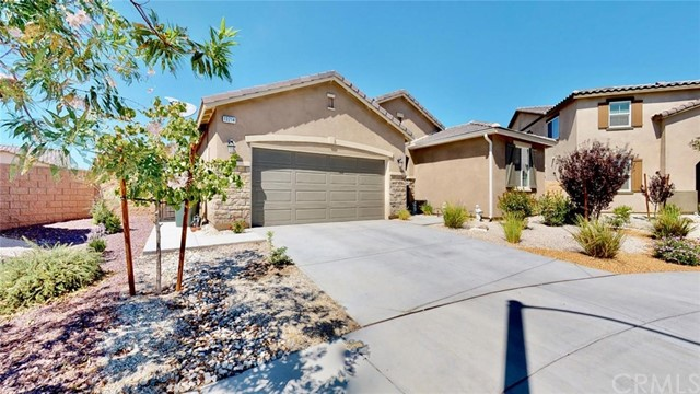 13214 Yarmouth, Victorville, CA 92394