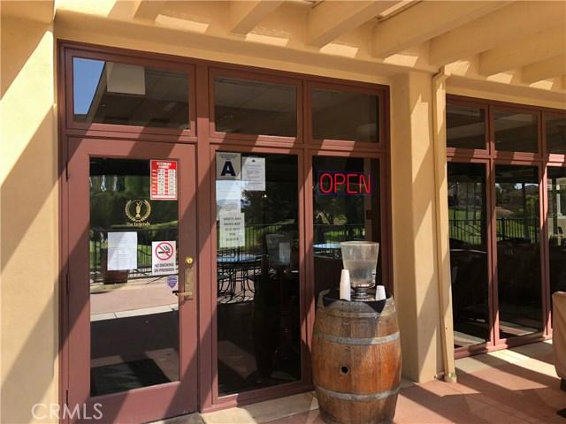41662 Monterey Pl, Temecula, CA 92591 Photo 25