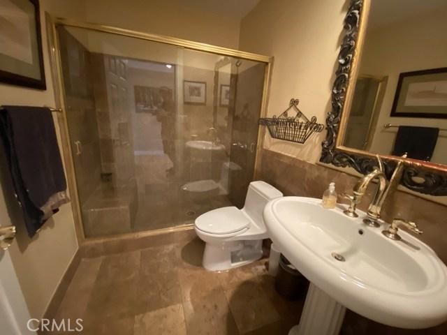 1336 1st Street, Manhattan Beach, California 90266, 4 Bedrooms Bedrooms, ,4 BathroomsBathrooms,For Sale,1st,NP20093349