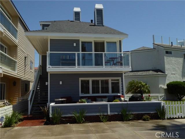 24 The Colonnade, Long Beach, CA 90803 Photo