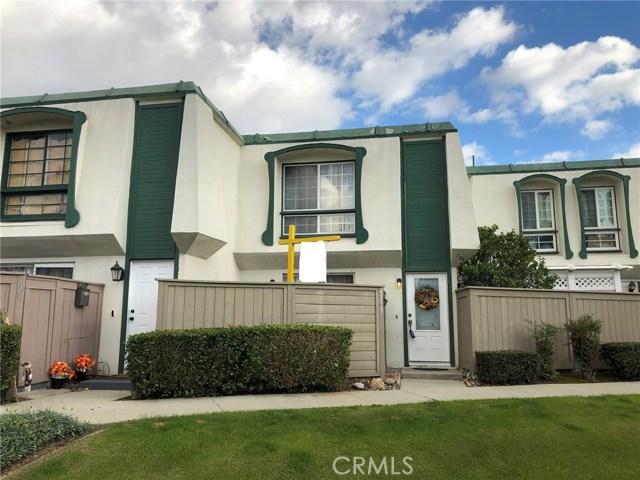 8233 Henderson Green, Buena Park, CA 90621
