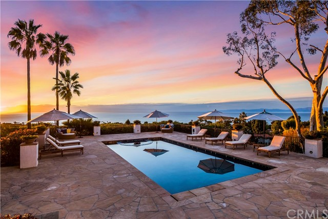 909 Via Coronel, Palos Verdes Estates, California 90274, 7 Bedrooms Bedrooms, ,2 BathroomsBathrooms,For Sale,Via Coronel,PV20128616