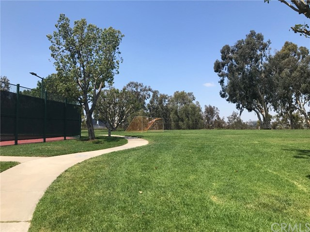 160 Stanford Ct, Irvine, CA 92612 Photo 22
