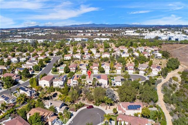 3307 Rancho Carrizo, Carlsbad, CA 92009 Photo 32