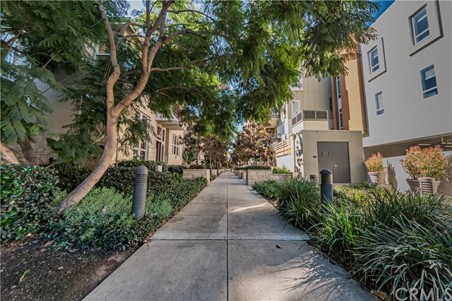 6011 Dawn Creek, Playa Vista, CA 90094 Photo 20
