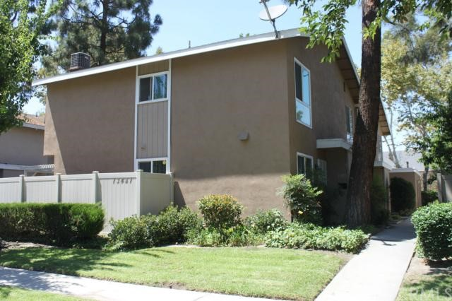 13451 Village Drive, Cerritos, CA 90703
