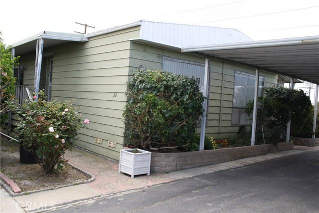 1065 Lomita Boulevard 23, Harbor City, CA 90710