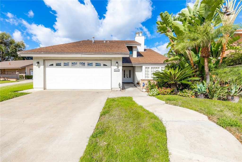 Photo of 22145 Wren Way, Lake Forest, CA 92630