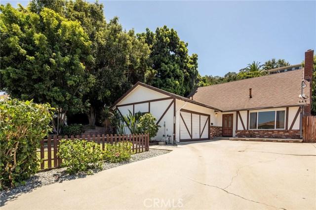 3850 Bluff Street, Torrance, CA 90505