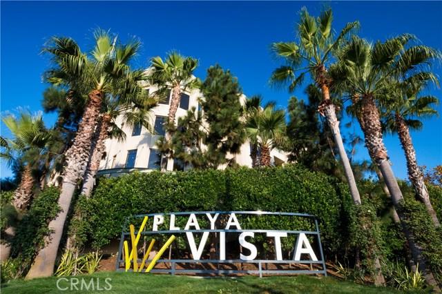 12614 W W. Sunrise Pl. Pl, Playa Vista, CA 90094 Photo 23