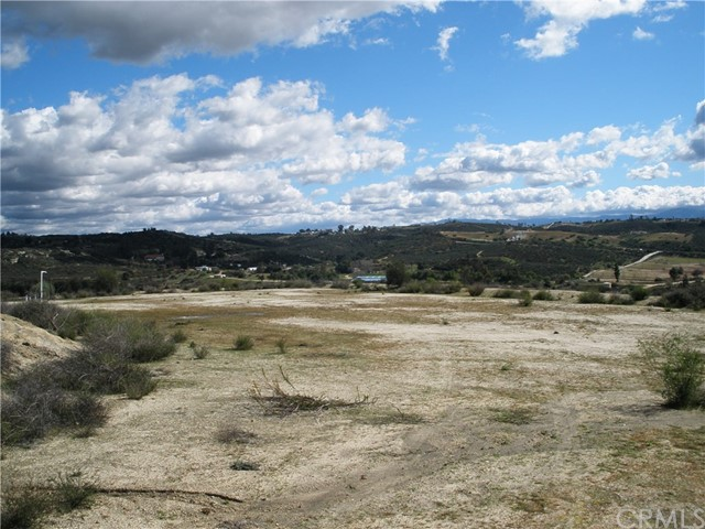 2 Shaded Up Court. Lot#2, Temecula, CA  Photo 15