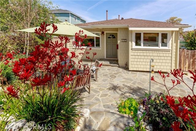 837 Avenue A, Redondo Beach, California 90277, 2 Bedrooms Bedrooms, ,2 BathroomsBathrooms,For Sale,Avenue A,SB18086671