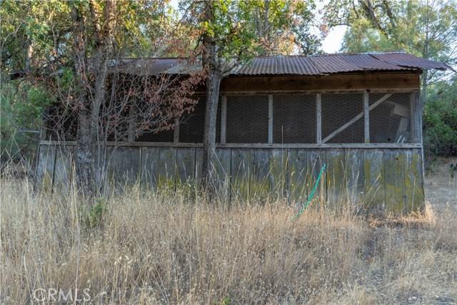 23403 Morgan Valley Rd, Lower Lake, CA 95457 Photo 26