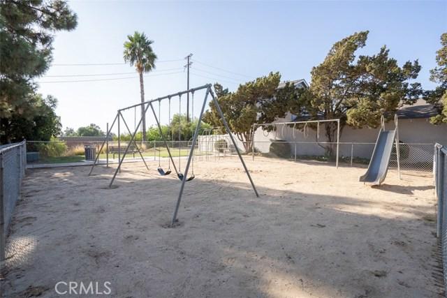 Image 29 of 6628 Kameha Circle, Yorba Linda, CA 92886