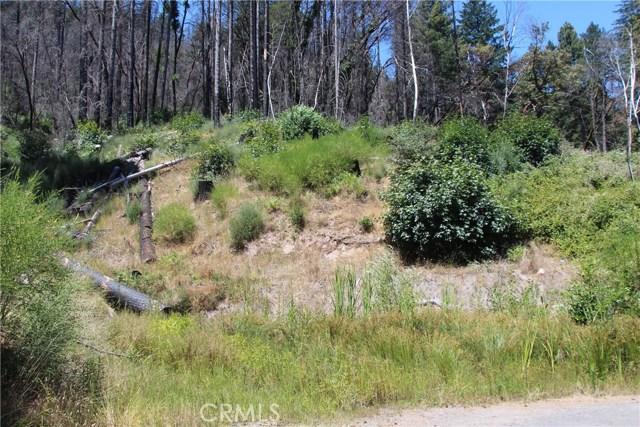 17435 Parnassus Road, Cobb, CA 95461