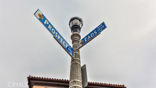 7811 Eads Avenue 305, La Jolla, CA 92037