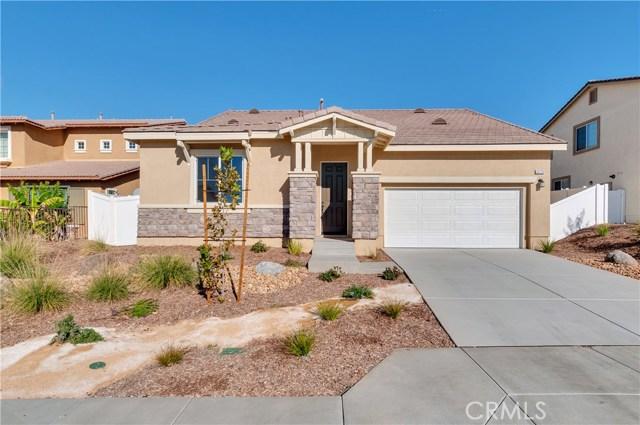 26750 Buckeye, Moreno Valley, CA 92555