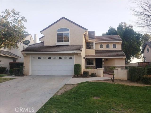 10101 Thornbird Court, Moreno Valley, CA 92557