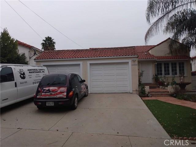 1362 N Columbus Avenue, Glendale, CA 91202