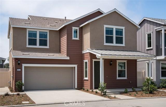 8024 Dorado Circle, Long Beach, CA 90808