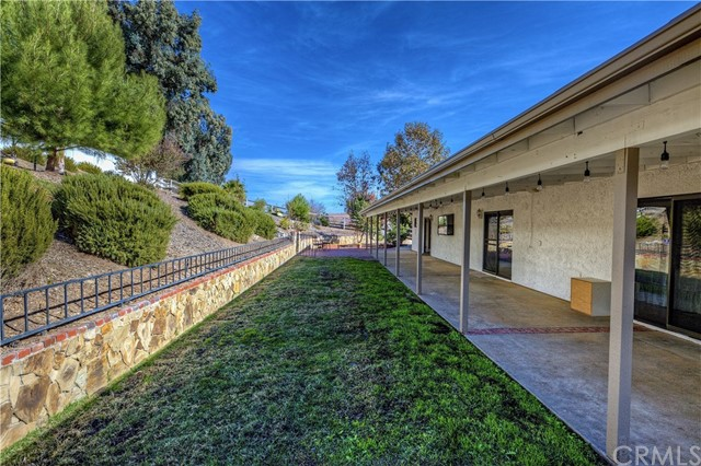 30330 Del Rey Rd, Temecula, CA 92591 Photo 42