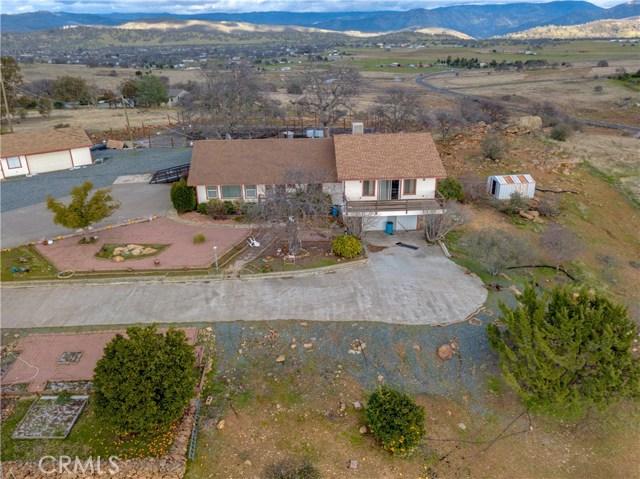 9714 Picadero Way, La Grange, CA 95329