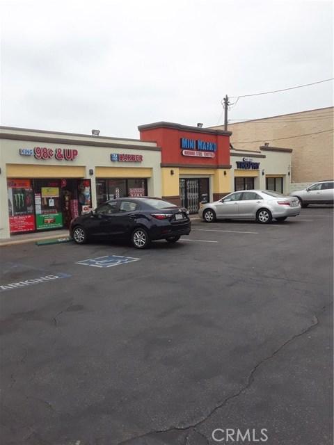 11740 166th Street 1/2, Artesia, CA 90701