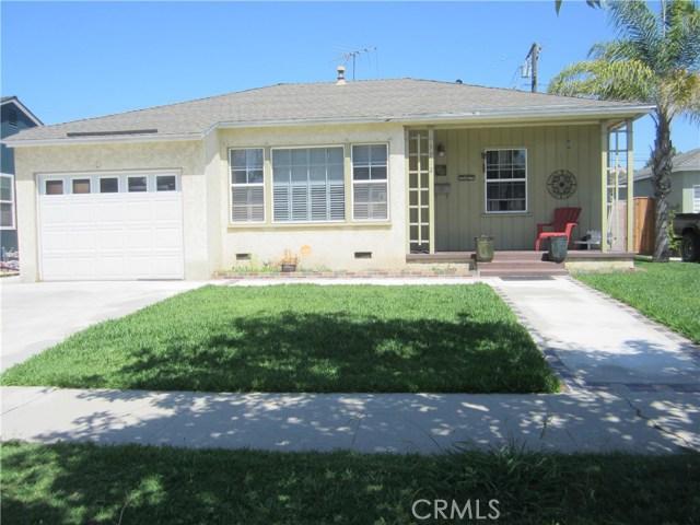 5712 Bonfair Av, Lakewood, CA 90712 Photo