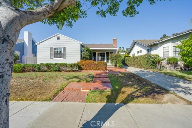 711 El Mercado Ave, Monterey Park, CA 91754
