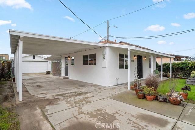 3228 W 147th Street, Gardena, CA 90249