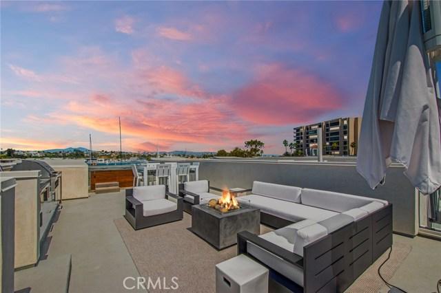 3311 Via Lido | Other (OTHR) | Newport Beach CA