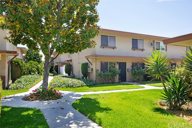8804 Valley View Street A, Buena Park, CA 90620