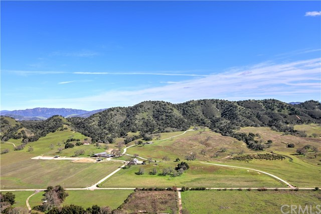 10510  La Ranchita Lane, Arroyo Grande, California