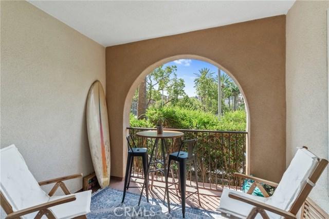 12975 Agustin Pl, Playa Vista, CA 90094 Photo 10
