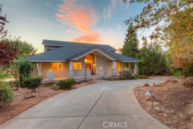 5785 Acorn Ridge Drive, Paradise, CA 95969