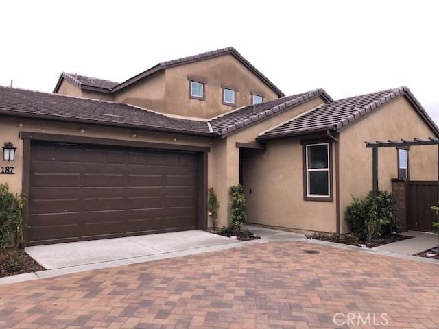 187 Garcilla, Rancho Mission Viejo, CA 92694