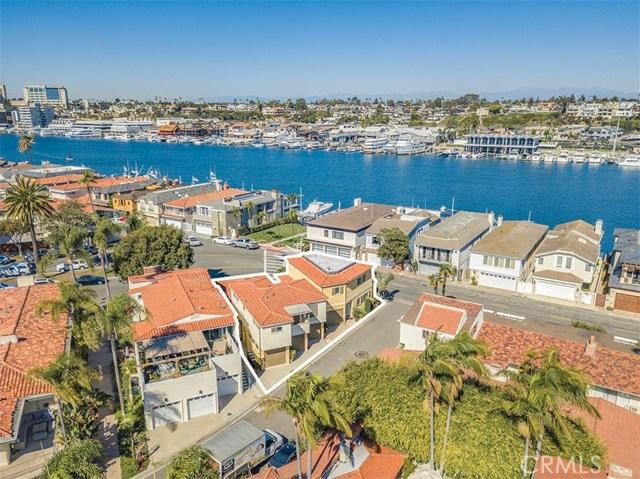 Photo of 206 Via Antibes, Newport Beach, CA 92663
