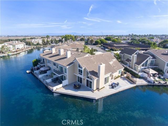 16107 Saint Croix Circle, Huntington Beach, CA 92649