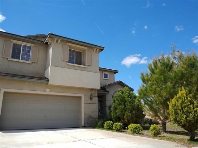 14411 Arthur Street, Oak Hills, CA 92344 Photo 0