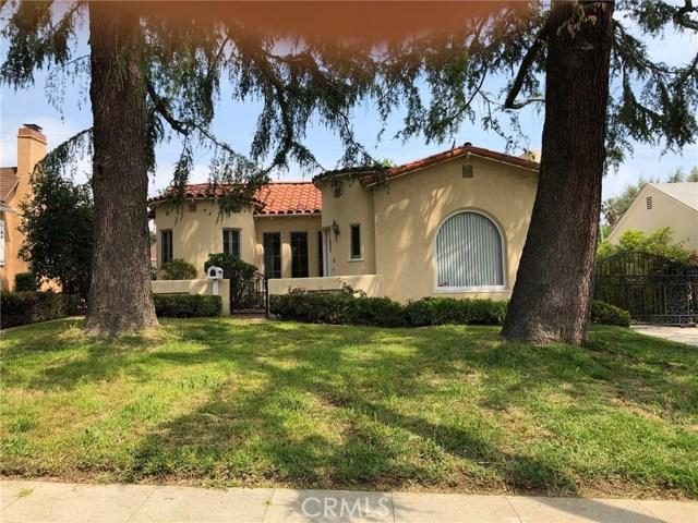 2344 Garfield Avenue, Altadena, CA 91001