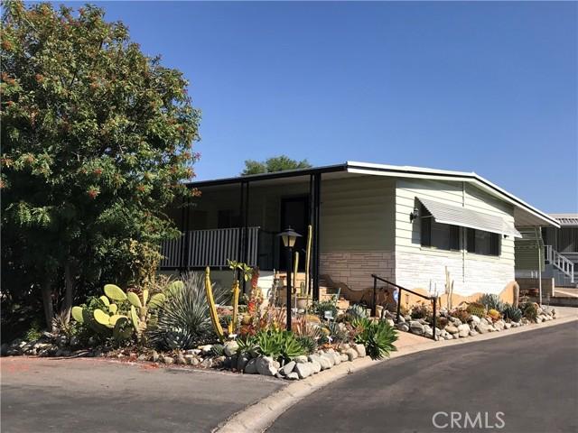 Image 20 of 2851 Rolling Hills Dr #197, Fullerton, CA 92835