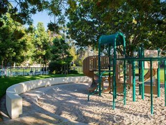 30 Greenmoor, Irvine, CA 92614 Photo 23