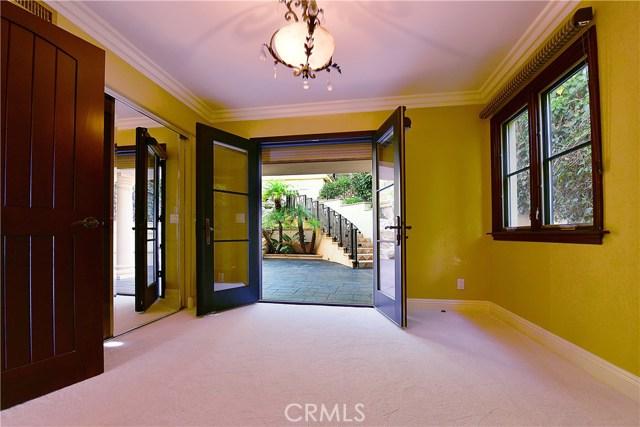 Image 48 of 1608 Via Lazo, Palos Verdes Estates, CA 90274