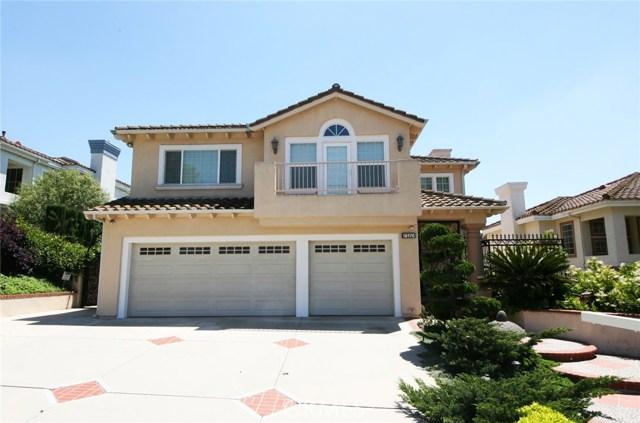 18178 Wellington Lane, Rowland Heights, CA 91748