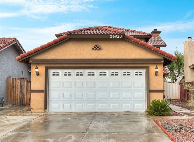 24420 Fitz Street, Moreno Valley, CA 92551