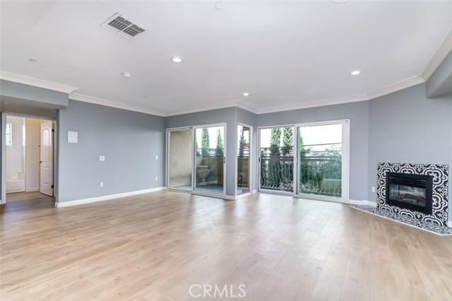 3855 Ingraham Street 301, Los Angeles, CA 90005