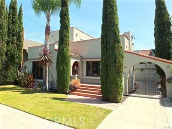 294 Temple, Long Beach, CA 90803